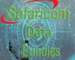 Everything You Need To Know About Safaricom Internet Plans Plus Data Saving Hacks You Should Try