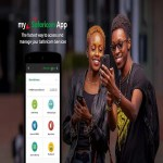 Technology: MySafaricom App - A Review Of The App's Best Features