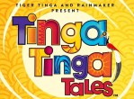 Entertainment: The Tinga Tinga Tales Musical Is Back And It Is Going International