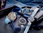 Are Watches A Fashion Statement or An Attractive Time Teller?