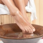 Foot Therapy: 5 Ways To Soothe Your Tired Feet After A Long Day