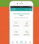 Finances: The New Improved CBA Loop App Will Help You Save, Budget, And Gives You Unsecured Loans