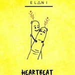 Entertainment: Elani Releases New Song 'Heartbeat' Off Their Sophomore Album