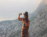 Solo Tripping: Things To Keep In Mind While Travelling Alone As A Woman
