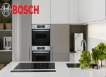 Lifestyle: Bosch Home Appliances Launches Its First Brand Store In Kenya