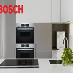Bosch Kitchen Appliances Ceiling Lights Ideas Lifestyle Home Launches Its First Brand Store In With Built Image From Https Buff Ly 2mh0bp1