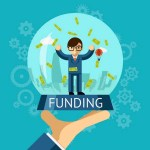 Looking For Funding For Your Business - Venture Capitalists Vs Angel Investors
