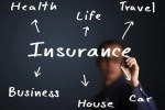 Business: What To Consider Before Buying Insurance Policies