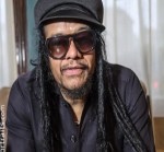 Entertainment: Maxi Priest To Perform In Kenya This Weekend
