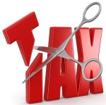How To Legally Reduce Your Tax Liabilities