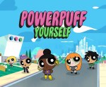 Entertainment: Cartoon Network Launches The Power Puff Girls' Awards To Celebrate African Girls