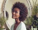 The Best Oils To Use On 4C hair