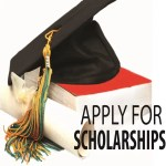 5 Websites To Get Scholarships And Other Opportunities