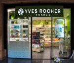 Beauty: Yves Rocher Kenya Launches New Store At The Hub Karen