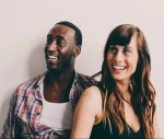 Relationships: The Truth About Interracial Dating
