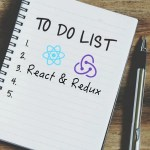 Tips On How To Make A Practical To-Do List