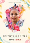 Movie Review: Nappily Ever After – An Emotional Hair Journey