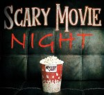 Entertainment: 5 Horror Movies To Watch This October
