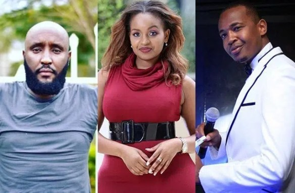 Switch TV - Grace Msalame-DNG-Shaffie Weru Image via: https://bit.ly/2QEanZb