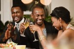 Extravagant Parties: Stop Putting A Heavy Financial Burden On Your Friends So That You Can Have The Best Party In Town