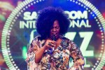 Events: Safaricom Jazz October Performances In Pictures