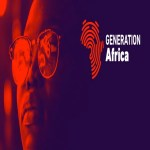 Interested In Telling The Stories Of Immigrants Through Film? The Generation Africa Documentary Project Is Open For Applications