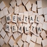 Playing Games: A Great Mental Health Boost
