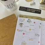 Organize Your Life: 5 Different Ways To Use A Planner