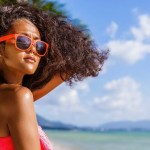 Lifestyle: 8 Beauty Essentials To Take To The Beach