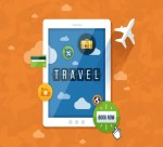 Travel: 4 Mobile Apps You Should Always Have On Trips