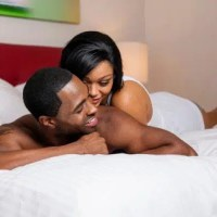 Social Etiquette: 8 Simple Rules Of Hooking Up