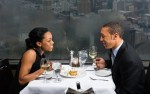 Relationships: 7 Questions You Should Ask On A First Date