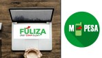 Finances: How To Use Fuliza, M-PESA's Overdraft Facility