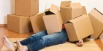 Lifestyle: 9 Things You Need To Do Before You Move