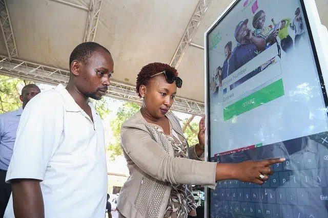 Safaricom's Shukrani KochoKocho Campaign To Reward Customers With More Than Ksh 250 Million In Prizes