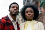 Movie Review: If Beale Street Could Talk