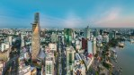 Why Buy A Property In Vietnam?