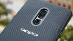 Oppo Announces World's First 10x Zoom Smartphone