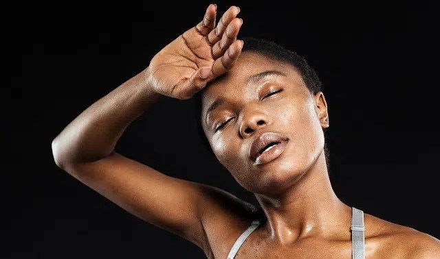 7 Ways To Maintain Good Hygiene During The Hot Weather - Potentash