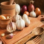 Lifestyle: 10 Health Benefits Of Adding Garlic To Your Food