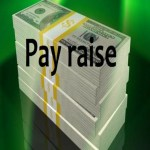 Careers - A Savvy Employee's Guide To Asking For A Pay Raise