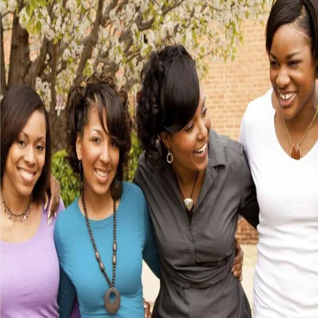 Friend To Foe 5 Things That Can Turn Your Bestie Into Your Worst Enemy Potentash
