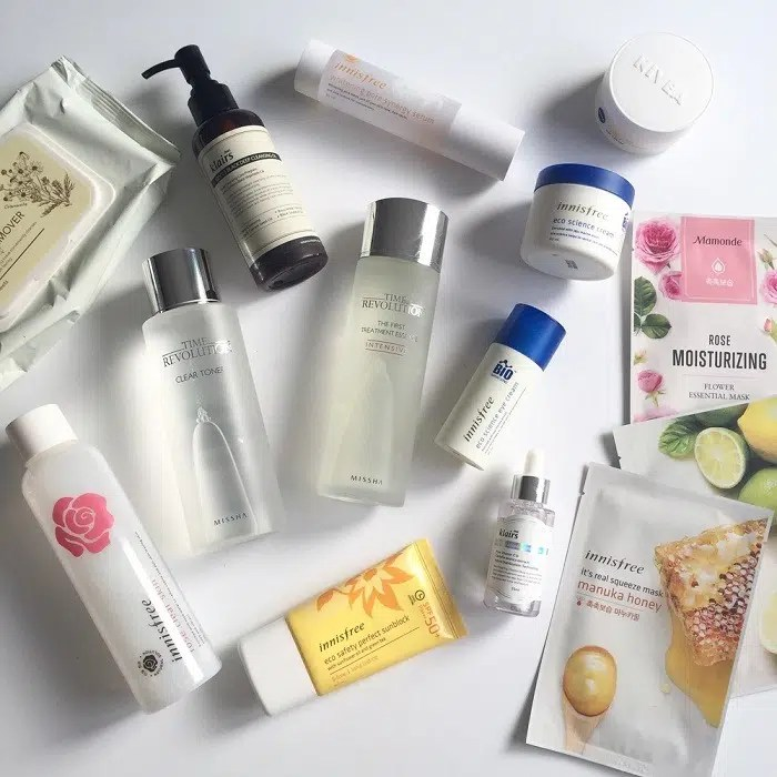 Skincare: 7 Beauty Products You Must Have For The Cold