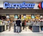 Carrefour Is Changing The Retail Business In Kenya. Here Are 10 Things You May Not Know About This Supermarket Chain