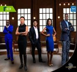 Business: 6 Entrepreneurial Lessons You Can Learn From KCB's Lions Den
