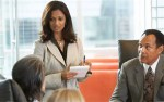 Gender Issues: 5 Challenges Faced By Young Women In Leadership