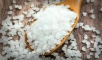 Health & Beauty: Epsom Salt Uses & Benefits You Probably Didn't Know About