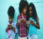 Parenting: Smartphones Shown To Cause Mental Issues To Children As Young As Two