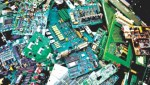 What Are You Doing With All Your Electronic Waste? Safaricom Has An E-Waste Initiative You Should Know About