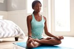 Health And Fitness: 7 Positive Effects Of Meditation